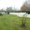 Maison / villa maison / villa 7 pièces Les Eglisottes et Chalaure - Photo 6