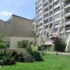 Viager - Appartement 3 pièces - 74 m2 - Paris 10ème