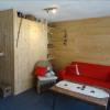 Appartement studio 4 personnes Les Arcs - Photo 4