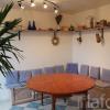 Maison / villa maison 5 pièces Sevres - Photo 4