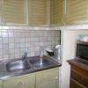 Maison / villa maison de village Barreme - Photo 4