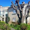 Maison / villa maison montelimar Montelimar - Photo 1