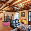 Maison / villa propriété 6 pièces Jouars Pontchartrain - Photo 3