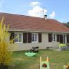 Maison / villa villa Paladru - Photo 1