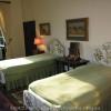 Revenda residencial de prestígio - Castelo 29 assoalhadas - 711 m2 - Bournazel - Photo