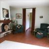 House / villa house / villa 7 rooms Cuise la Motte - Photo 3
