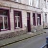 Appartement 3 pièces Arras - Photo 4