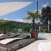 Venta  - villa 6 habitaciones - 200 m2 - Colomars
