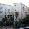 Vendita - Appartamento 2 stanze  - 24,37 m2 - Menton