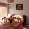 Appartement a la rochelle à vendre t2 proche centre ville La Rochelle - Photo 1