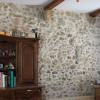Revenda - casa rústica 8 assoalhadas - 280 m2 - Villedaigne