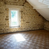 Appartement studio Precy sur Oise - Photo 3