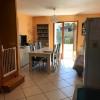 Maison / villa maison Secteur le Chatelet - Photo 3