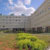 Appartement 2 pièces Argenteuil - Photo 6