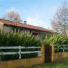 Maison / villa maison St Maurice la Clouere - Photo 1