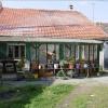 Maison / villa maison t5 St Martial d Artenset - Photo 2