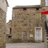 Venta  - casa de pueblo 4 habitaciones - 80 m2 - Talasani