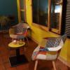 Maison / villa maison Beruges - Photo 7
