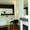 Appartement appartement 2 pièces Paris 1er - Photo 7