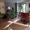 Venta  - Apartamento 2 habitaciones - 44,5 m2 - Paris 18ème