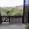 Vente - Studio - 20,6 m2 - Lacanau Ocean - Photo