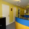 Appartement 4 pièces Bagneux - Photo 4