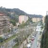 Permanente - Apartamento 3 assoalhadas - 55,7 m2 - Menton - Photo