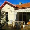 Location vacances - Maison / Villa 5 pièces - 100 m2 - Lacanau Ocean