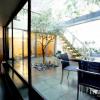 Location de prestige - Hôtel particulier - 350 m2 - Paris 17ème
