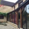 Maison / villa maison ancienne Champ d Oiseau - Photo 5