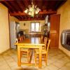 Verkauf - Haus 5 Zimmer - 148 m2 - Bizonnes