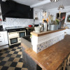 Verkoop  - villa 12 Vertrekken - 304 m2 - Signy le Petit - Img_3874 - Photo