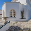 Maison / villa villa Royan - Photo 12