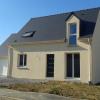 1 Saint-Hippolyte 120 m²