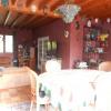 Maison / villa maison maroeuil Maroeuil - Photo 6