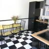 Appartement coup de coeur !!! maison en copropriété - paris 4 pièce (s) 92 m Paris 20ème - Photo 5