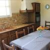 Maison / villa maison traditionnelle Toulenne - Photo 6