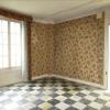 Maison / villa maison à rénover Maisons-Laffitte - Photo 5