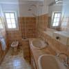 Maison / villa maison Breuillet - Photo 14