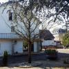 Maison / villa maison Semur en Auxois - Photo 1