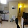 Appartement appartement Poitiers - Photo 2