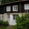 Location - Maison / Villa 7 pièces - 212 m2 - La Celle Saint Cloud