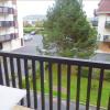 Appartement 2 pièces Villers sur Mer - Photo 7