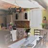 Maison / villa maison pierre Langon - Photo 4