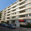 Vente - Appartement 3 pièces - 85,14 m2 - Bourg en Bresse