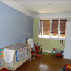 Appartement appartement Chalons en Champagne - Photo 4