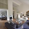 Maison / villa maison contemporaine Chavenay - Photo 1