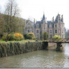 Deluxe sale - Chateau 27 rooms - 1100 m2 - Lyons la Forêt