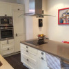 Revenda - Casa 11 assoalhadas - 340 m2 - Compiègne