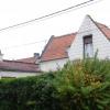 Maison / villa campagne ouest arras Wanquetin - Photo 12